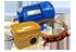 Запасные части и комплектующие к электрическим талям Китай